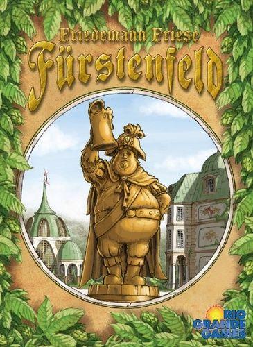 furstenfeld-49-1286287585-3579
