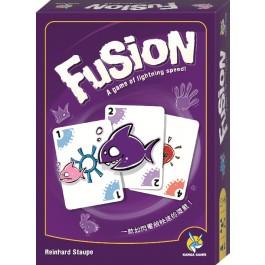 fusion-49-1342655458-5410