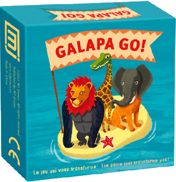 galapa-go-73-1318429217.png-4183