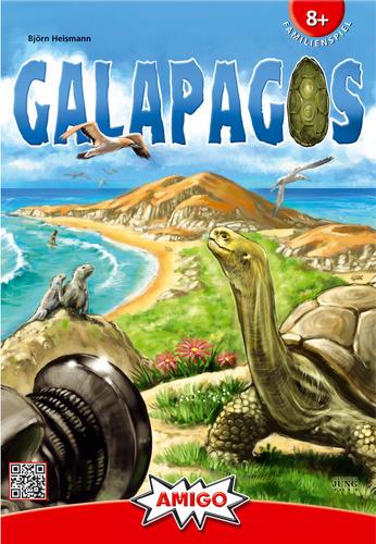galapagos-3300-1375792254-6321