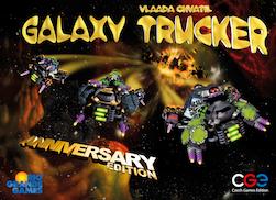 galaxy-trucker-anniv-1788-1350633471.png-5739