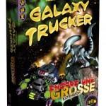 galaxy-trucker-encor-49-1358293278-5854