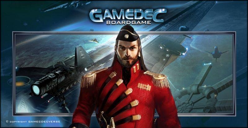 gamedec-49-1292574458-3872