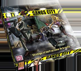 gangs-city-3300-1361924380.png-5983