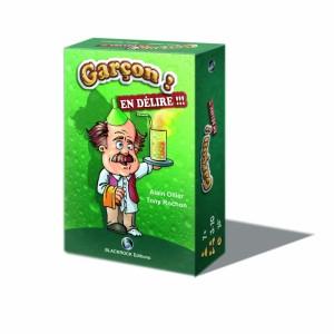 garcon-en-delire-3300-1400311063-7124