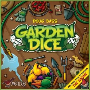 garden-dice-2-1342826078-5438
