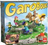 garobouc-15-1288643060-3710