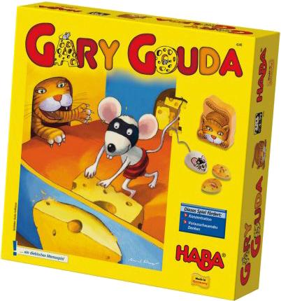 gary-gouda-73-1317999783.png-4705