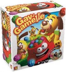 gav-gamelle-49-1349412730-5633
