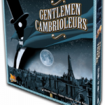 gentlemen-cambrioleurs