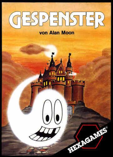 gespenster-49-1366230635-6041