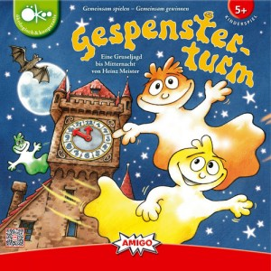 gespensternturm-49-1379689715-6482