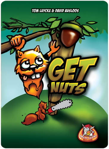 get-nuts-49-1295691096-4031