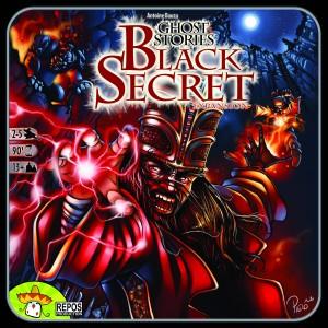 ghost-stories-black--73-1311175097-4394