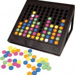 gigamic-gsco-colorpop-game-bd