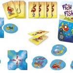gigamic_gmfi_fish-fish_box-game_hd