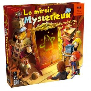 gigamic_miroir-mysterieux_box-left_hd
