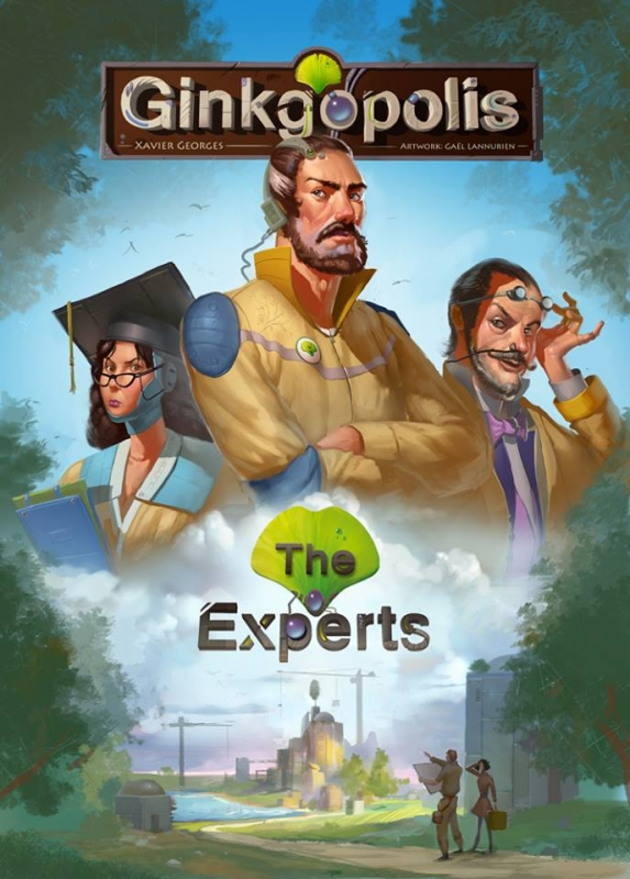 ginkgopolis-les-expe-49-1374050528-6239