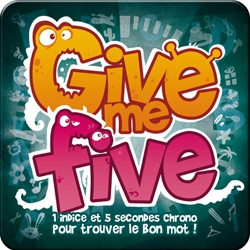 give-me-five-49-1371640367-6144