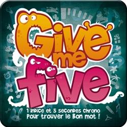 give-me-five-49-1371640367-6144