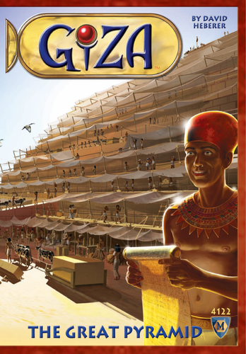 giza-the-great-pyram-49-1317280305-4650