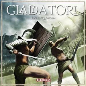 gladiatori-49-1337778860-5042