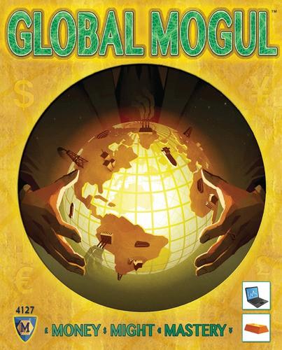 global-mogul-3300-1391692093-6911