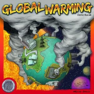 global-warming-155-1318234142-4735