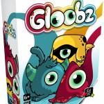 gloobz-15-1398259335-6862