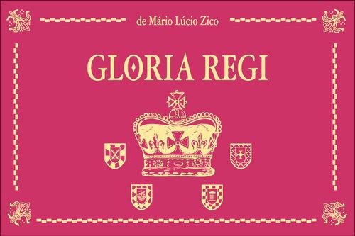 gloria-regi-49-1318498195-4763