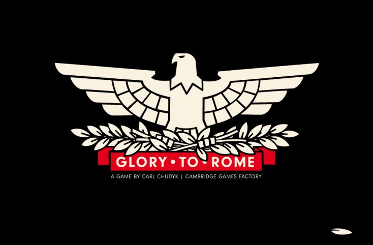 glory-to-rome-black--49-1317882996-4687