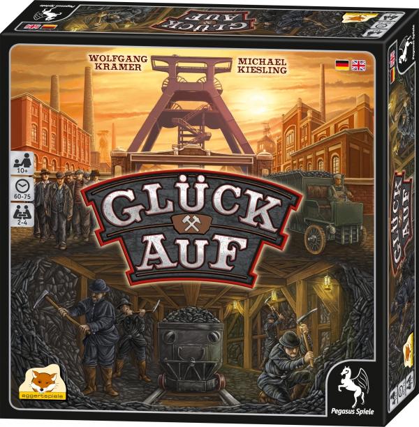 gluck-auf-49-1374017678-6197