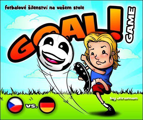 goal-game-49-1286689148-3599