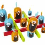 gobblet-gobblers-