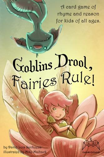 goblins-drool-fairie-49-1345052308-5516