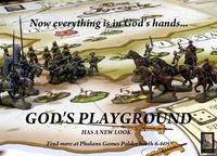 god-s-playground-49-1287481614-3648