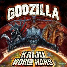 godzilla-kaiju-world-49-1290066715-3799