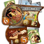 grand-dames_tokens