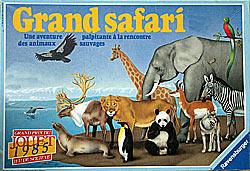 grand-safari-49-1362526799-5994