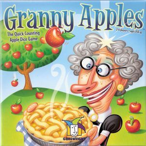 granny-apples-49-1285707814-3552