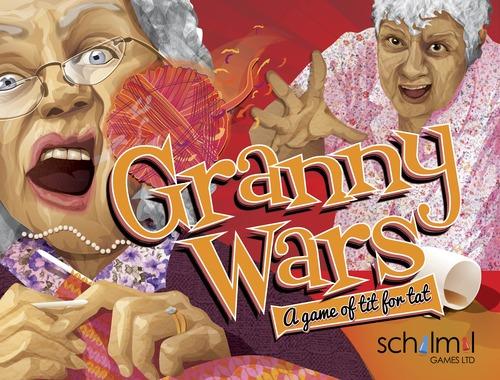 granny-wars-a-game-o-49-1377975956-6411