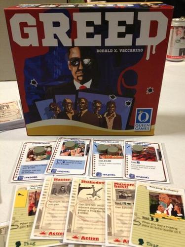 greed-3300-1385481569-6717