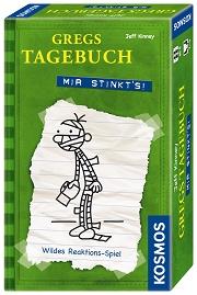 gregs-tagebuch-mir-s-49-1346500588-5563