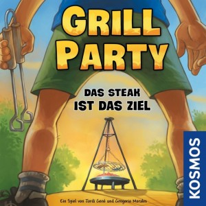 grill-party-155-1318620751-4082