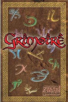 grimoire-49-1302252923-4247