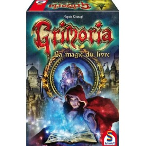 grimoria-vf-49-1353745495-5800