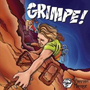 grimpe-73-1385098425-6708