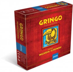 gringo-49-1379071494-6457