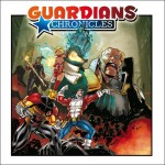 guardians-chronicles-49-1366570396-6051