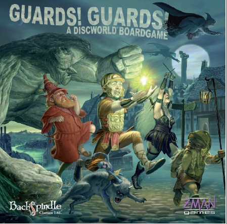 guards-guards-49-1304589342-4128